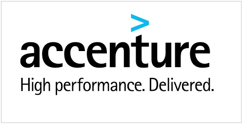 Accenture has chosen LeanLinking